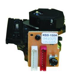 金誠影音更換CD激光頭專業進口發燒CD機維修售后圖片