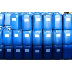 磷酸一铵的生产厂家图片