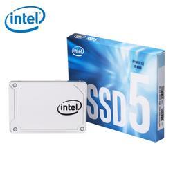 沈陽惠爾inter固態盤 英企業級固態硬盤inter固態硬盤圖片