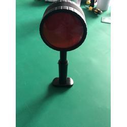 SW2160双面警示灯防水性能强图片
