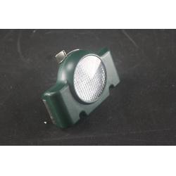 SW2161远程方位灯防水性能强图片