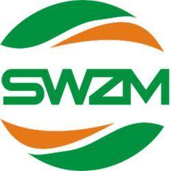 SW2200A固态强光头灯光源为进口LED图片