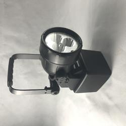 SW2400多功能发电灯图片