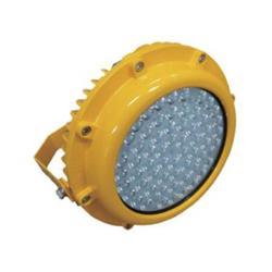 LEDSW8150防爆工作灯 尚为防爆型防爆灯具图片