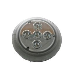 LEDSW7162节能防眩灯 耐腐蚀性强图片
