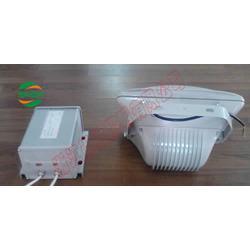 SW7211节能LED应急灯自带锂电池图片