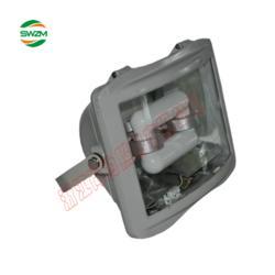 SW7221无极泛光灯用低频无极光源价格