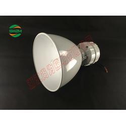 SW7400高顶灯采用一体三腔的结构设计