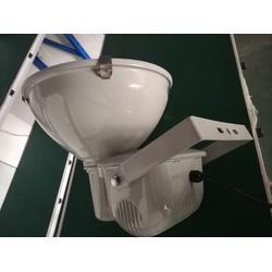 SW7510防振投光燈采用國外先進技術鋼化玻璃圖片