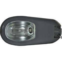 SW7600道路灯采用进口高线纯铝反射器图片