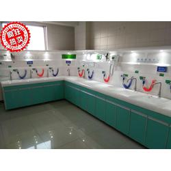 内镜一体化清洗装置的优势图片