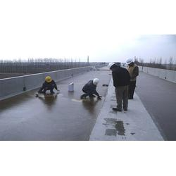 兰州建筑防水-诚荐兰州防水工程资讯图片