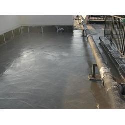 兰州建筑防水施工-专业的兰州防水工程提供图片