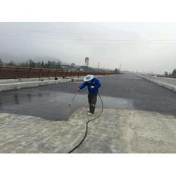 甘肃地下室防水施工-专业兰州防水工程找哪家好图片