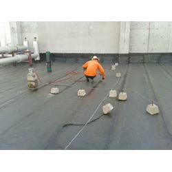 白银防水-专业的兰州防水公司在兰州图片