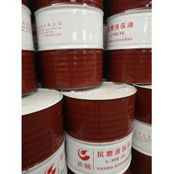 济南长城润滑油 德汇油品实惠的润滑油图片