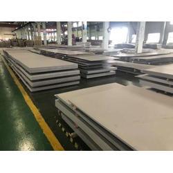 不锈钢板厂家-哪里买良好的不锈钢板