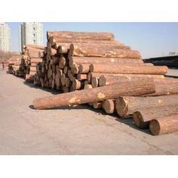 青海杉木-兰州耐用的方木出售图片