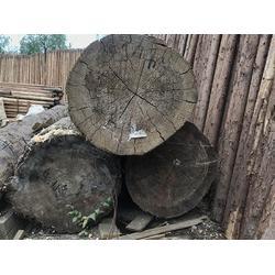 甘肅紅松加工-為您推薦金晟強性價比高的木材圖片