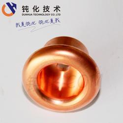 dunhua牌铜抛光液大量供应原装正品图片