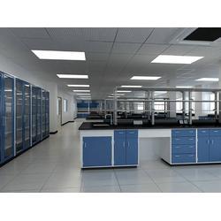 实验室净化厂家直销-浙江声誉好的实验室净化推荐图片