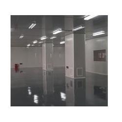 南昌电子光学车间净化厂家推广-提供优良电子光学车间净化图片