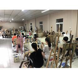初升高美術教育培訓-有保障的初升高美術培訓機構-當屬莫斯汀圖片