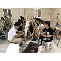 河南高考美術考什么-河南可靠的高考美術傾力推薦圖片