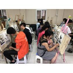 郑州高考美术哪家好-哪里有可靠的高考美术机构图片