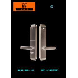 爱而福德指纹锁E9图片