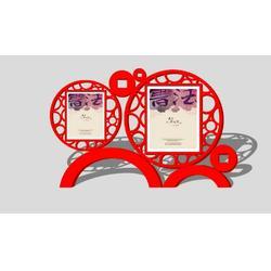 核心价值观标牌 宣传栏 捷信标牌 公交站台候车厅 精神堡垒 导视牌图片