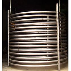 山东蒸发器-质量好的蒸发器在哪买图片