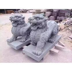 石雕厂供应-专业石雕厂在福建