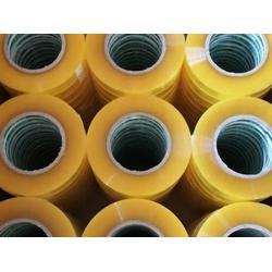 哈爾濱包裝膠帶-質量優的封箱膠帶生產廠家推薦