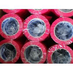 封箱胶带厂家-品牌好的封箱胶带,沈阳东明塑料制品厂提供图片