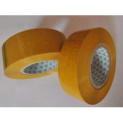 包装胶带厂家-辽宁报价合理的米黄胶带厂家图片