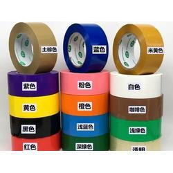 锦州包装胶带-沈阳哪里能买到质量优的打包胶带图片