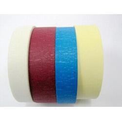 辽宁大米数胶带-辽宁划算的美纹纸胶带上哪买