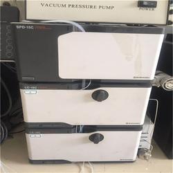 出售二手科晓气象色谱仪 二手分光光度计图片