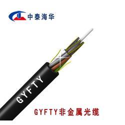 12芯非金属光缆,GYFTY光缆,GYFTY光缆中泰海华图片