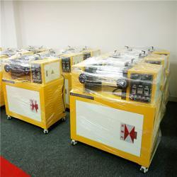 锡华两辊机,开炼机 20年品质保证图片