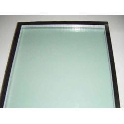 银川中空玻璃专业报价,中空玻璃图片