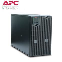 在線式APC SURT10000UXICH UPS不間斷電源 8000W/10KVA圖片