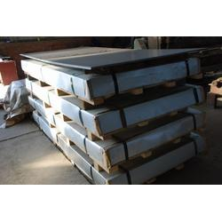 spcd寶鋼鋼板SPCD鋼帶SPCD現貨圖片