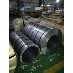 ST37钢板ST37-2热轧板st37-2宝钢酸洗st37-2现货图片