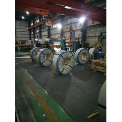 供应q345板q345b q345a宝钢热轧Q345A Q345B板钢板酸洗图片