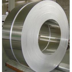 冷轧钢SPCD宝钢板卷0.3-3.5五金冲压加工料图片