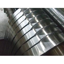 冷轧钢BUFD宝钢板卷0.8*1200宽度1500汽车钢五金零部件加工料图片