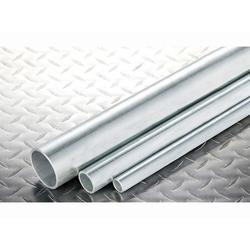 甘肅聯塑管材-燃氣管的范圍如何圖片