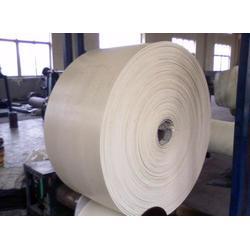 青岛宏基橡胶-青岛质量硬的白色橡胶输送带提供商图片